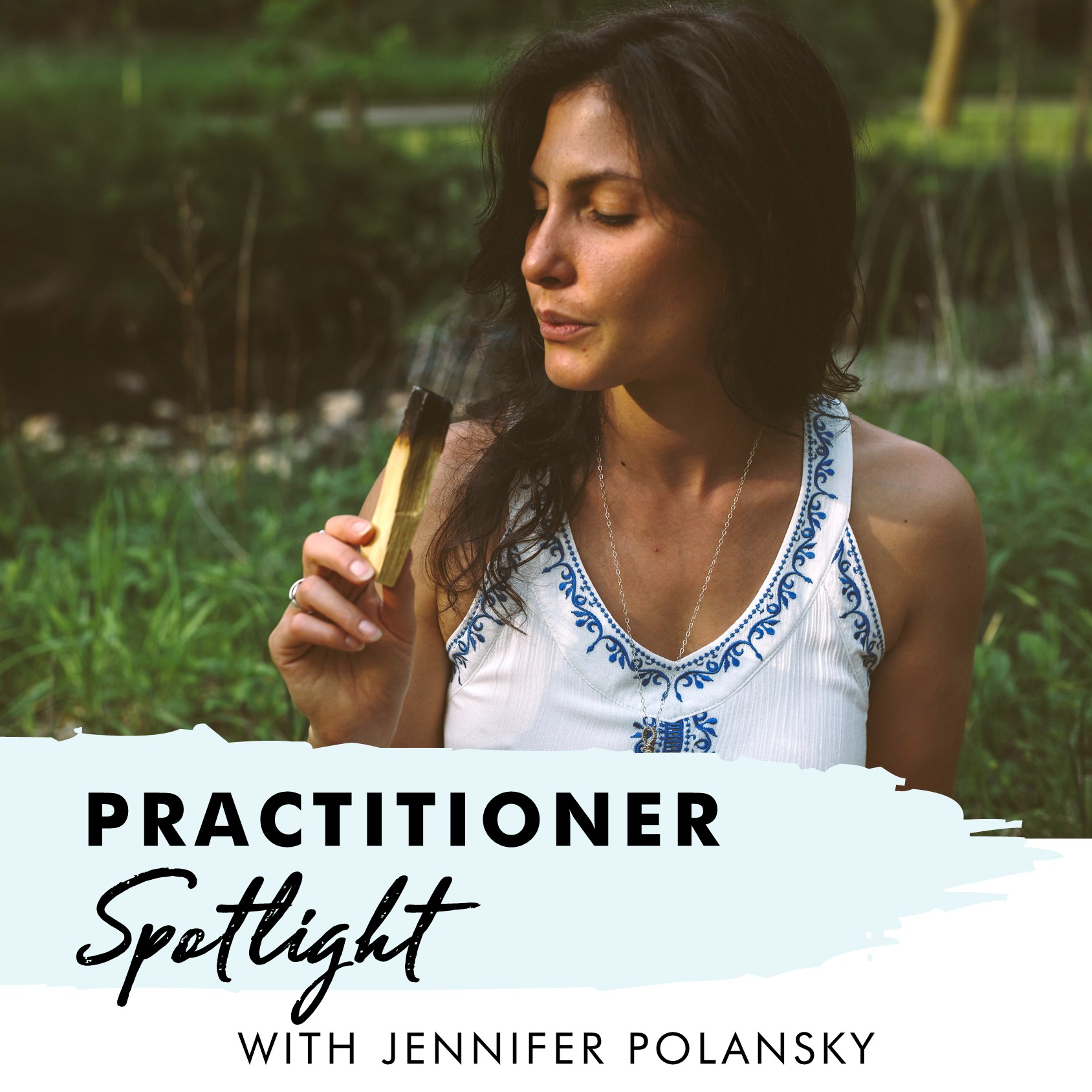 Practitioner Spotlight Series Jennifer Polansky